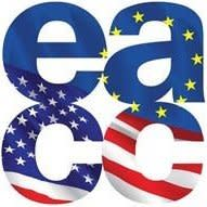 European-American Chamber of Commerce Texas
