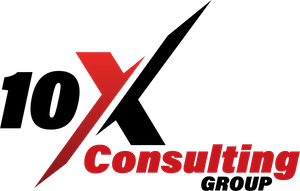 10X Consulting Group