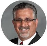 Pennsylvania Chiropractic Association