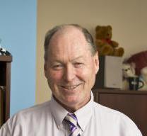 David Roddy