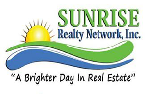 "Sunrise Realty Network, Inc - ""A Brighter Day In Real Estate"""