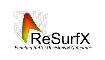 ReSurfX, Inc.