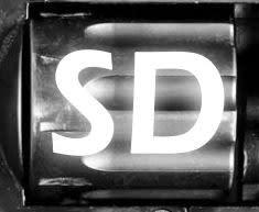 Springston Defense