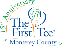 The First Tee of Monterey County a program of Future Citizens Foundation
