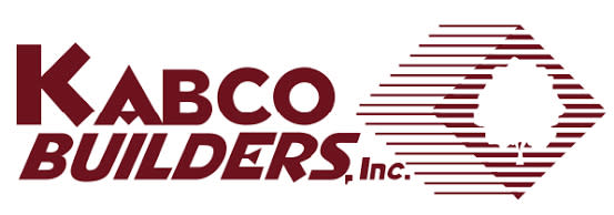 Kabco Builders, Inc.