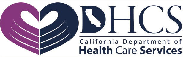 California Dept of Health Care Services