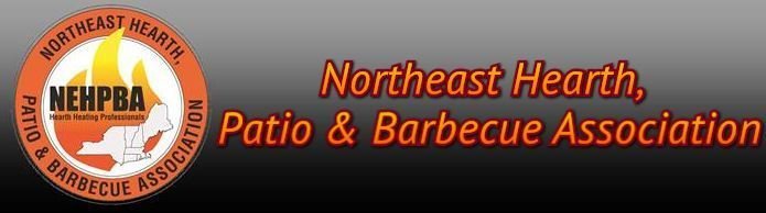 Northeast Hearth, Patio, & Barbecue Association | NEHBPA