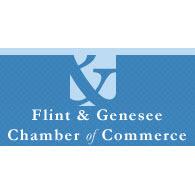 Flint & Genesee Chamber of Commerce - MI