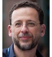 Dr. Guillermo Oliver
