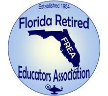 Florida Retired Educators Association