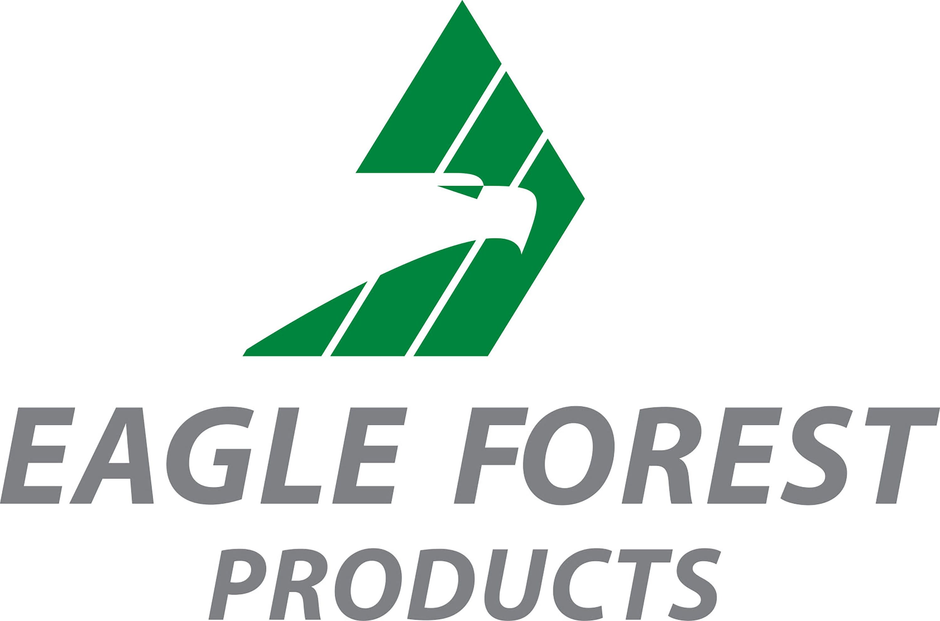 Eagle Forest Products