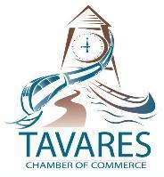 Tavares C/C