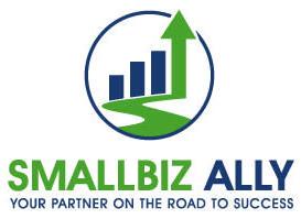 SmallBiz Ally