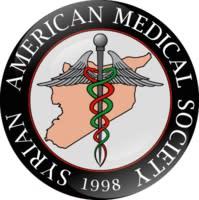 Syrian American Medical Society