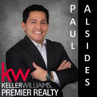 Keller Williams Premier Realty - Paul Alsides