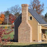Louisa County Historical Society
