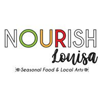Nourish Louisa, LLC