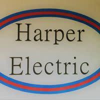 Harper Services