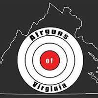 Airguns of Virginia, LLC