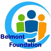 Belmont Foundation