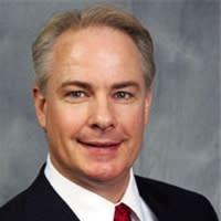 John M. James, Ltd