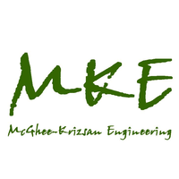 McGhee-Krizsan Engineering Limited, Consulting Engineers