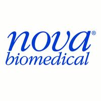 Nova Biomedical Corporation