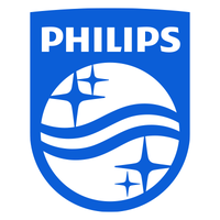 Philips Healthcare-Patient Care & Monitoring Systems