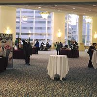 Forum Exhibitors
