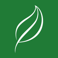 Greenleaf Health, Inc.