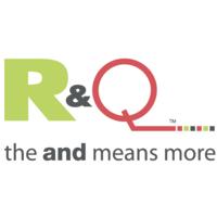 Regulatory and Quality Solutions LLC