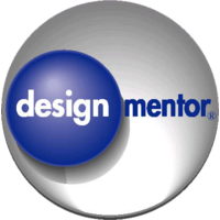 Design Mentor, Inc.