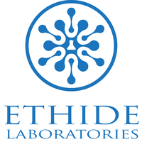 Ethide Laboratories, Inc.