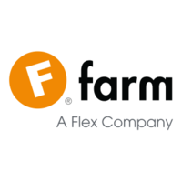 Farm Design, Inc.