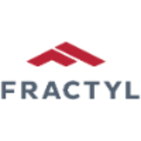 Fractyl Laboratories, Inc.