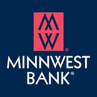 Minnwest Bank - Joshua Federiuk