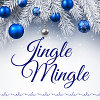 Installation/Jingle Mingle