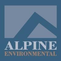 Alpine Environmental, Inc.