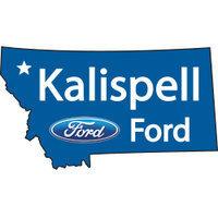 Kalispell Ford