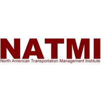 NATMI: 6/15/20 Certified Director & Supervisor of Safety