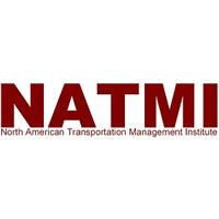 NATMI: 10/29/20 Safety and DOT Compliance