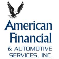 American Financial & Automotive Services, Inc.