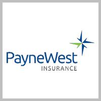 PayneWest Insurance