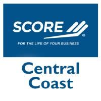 SCORE Central Coast Business Mentors