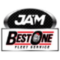 Jam Best One Fleet Service