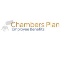 Chambers Plan Employee Benefits