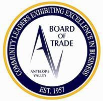 Antelope Valley Board of Trade | AVBOT