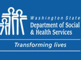 State of Washington Department of Social & Health Services