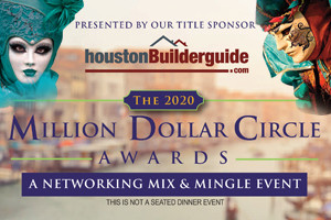 SMC Million Dollar Circle Awards 2020