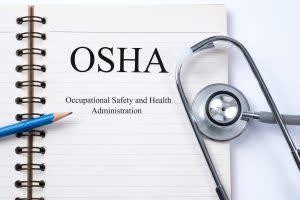 OSHA Targets Home Health Care on COVID-19 Compliance